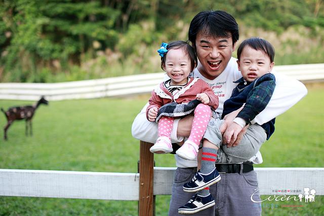 兒童寫真攝影禹澔、禹璇_54