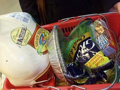 thanksgiving basket photo 1