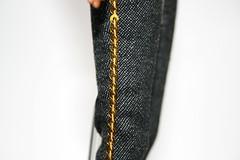 sis rocawear kara 09