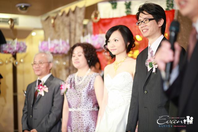 [婚禮攝影]亮鈞&舜如 婚禮記錄_172