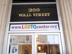 Hudson Valley LGBTQ Center