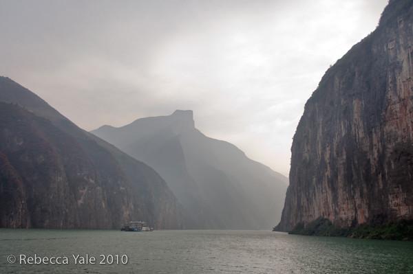 RYALE_Yangtze_Three_Gorges_10
