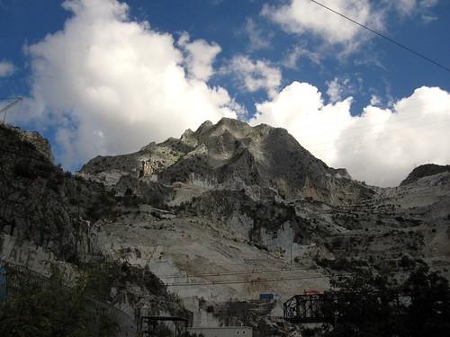 Carrara 009