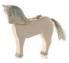 paard ostheimer