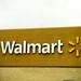 328/365: Braving Walmart