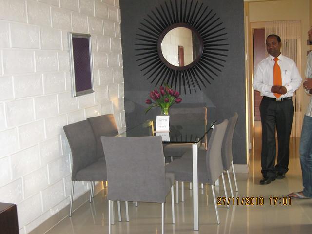 Visit to Kumar Pebble Park, Handewadi, Hadapsar Pune-IMG_4250