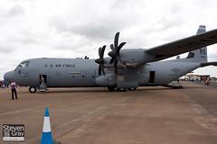 07-8613 - 382-5624 - USAF - Lockheed Martin C-130J-30 - 100717 - Fairford - Steven Gray - IMG_8761