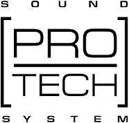 pro-tech белый186