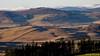 Kildrummy (The Neepster) Tags: scotland aberdeenshire alford kildrummy january2009
