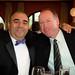 John Diamond & Wayne Pearson