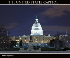 Capitol Building Washington, D.C (iCamPix.Net) Tags: canon dc washington districtofcolumbia politics whitehouse capital capitol congress nationalmall capitalhill legislature obama capitalbuilding uscapital unitedstatescapitol usacapital unitedstatescongress supershot topshots professionalphotograph abigfave platinumphoto capitolbuildingwashington flickrsportal