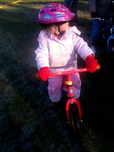 Leverhulme Park Cyclocross