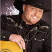 Country Singer Allen Cox chooses Filutowski Cataract & LASIK Institute!