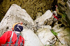 "_MG_9457 (cpgphoto ""carlos"") Tags: españa deporte alpinismo cantabria 2010 cueva espeleologia colgados ademco covalanas ramales2010ademcoalpinismocantabriacolgadoscovalanascuevadeporteespañaespeleologiaramales"