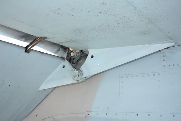 EAA10_FA-18C_101