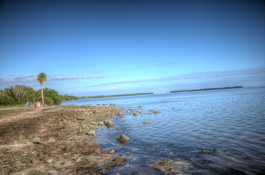 20101126-EvergladesHDR-8331