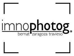 logo & blog imnophotographer