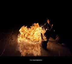 Flaming Bottle (iPh4n70M) Tags: paris france de fire photography tokyo photo bottle nikon photographer photographie drink walk anniversary breath du burning flame burn crew photograph alcool alcohol bbc tc palais concept split souffle nikkor bp fête breathe flamme 7th ballade feu bcc breather bouteille balade photographe parisienne 2470mm eaters parisien splitters flamming cracheur nohdr burncrewconcept crache d700 brûlant tcphotography baladesparisiennes ph4n70m iph4n70m tcphotographie