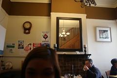 Luscious Cafe (alyssa.herrera) Tags: cafe lusciouscafe onehunga auckland