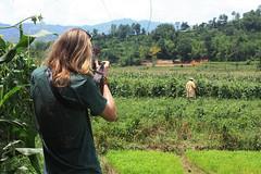 IMG_8820 (Actuality_Media) Tags: nepal kathmandu actualitymedia studyabroad documentary documentaryoutreach documentaryfilmmaking lifeofafilmstudent filmstudentlife studyabroad2017 onset onlocation filmabroad filmmaking filmproduction