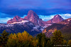 Purple Mountain Majesties (James Neeley) Tags: tetons grandtetons mountains tetonvalley tetoncamcom tetoncam landscape jamesneeley