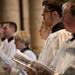 "Ordination of Priests 2017 • <a style=""font-size:0.8em;"" href=""http://www.flickr.com/photos/23896953@N07/35632646746/"" target=""_blank"">View on Flickr</a>"