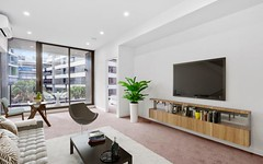 323/850 Bourke Street, Waterloo NSW