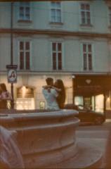 lomographysmartphonefilmscanner cinestill800t... (Photo: rmarvin4095 on Flickr)
