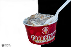 188-365 (andanzasderuthie) Tags: 365project2017 icecream coldstone indoor