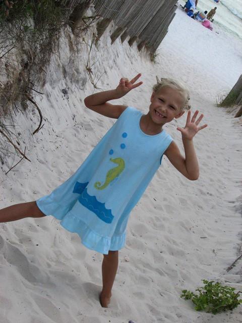 beach-birthday 023