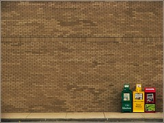 Green | Yellow | Red (Matt Redmond) Tags: city red urban abstract color green texture oklahoma lines yellow wall matt point creativity photography newspaper shoot different matthew geometry grunge creative shapes angles ps dirty minimal line boring redmond pointandshoot abstraction geometrical concept tulsa minimalism conceptual shape simple mattredman minimalist pointshoot rational grungy newspaperstand ordinary redman newspaperbox urbanabstract logical tulsaoklahoma tulsaworld abstractphotography abstractminimalism pscamera photography urbanminimalism pointandshootcamera abstract abstractcomposition pointshootcamera geometricalcomposition minimalabstract conceptualabstract mattredmond minimalistcomposition ministract pointandshooter pointshootphotography matthewredmond minimalist geometric mattredmondphotography urbanconceptual ordinaryperspective