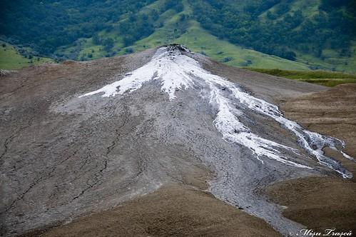 dupa eruptie