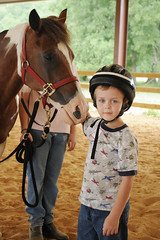Will (Montgomery Area Nontraditional Equestrians (MANE)) Tags: al mane pikeroad