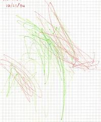 10/94 artwork