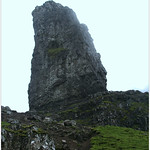 The Old Man of Storr, Skye thumbnail