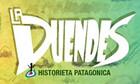 La Duendes