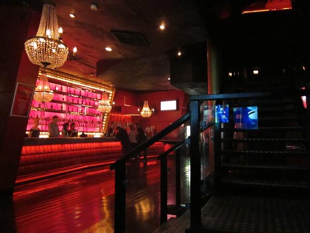 Koko Bar