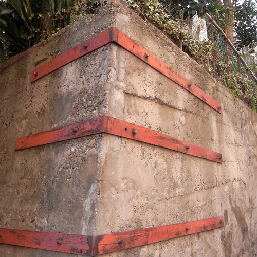 Brassbound Concrete 01