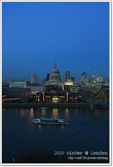 2009_12_11_London_01767 f
