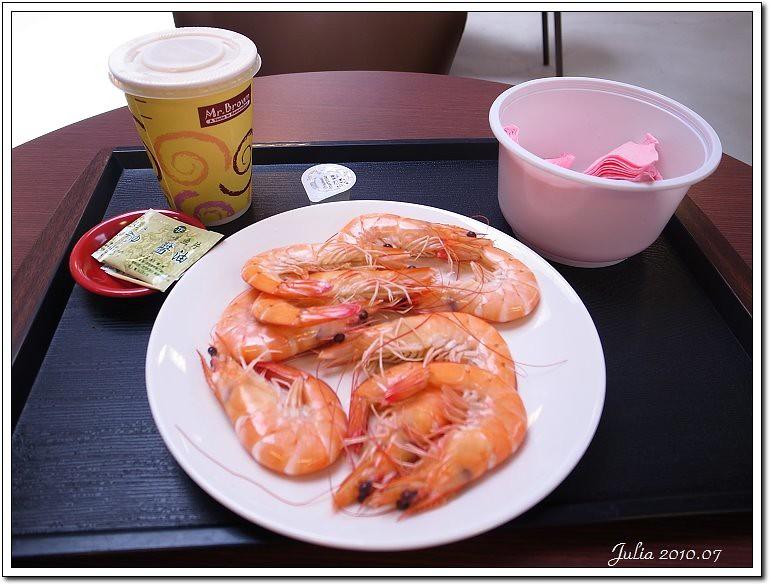 金車鮮蝦 (30)