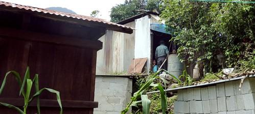 Florinda's House