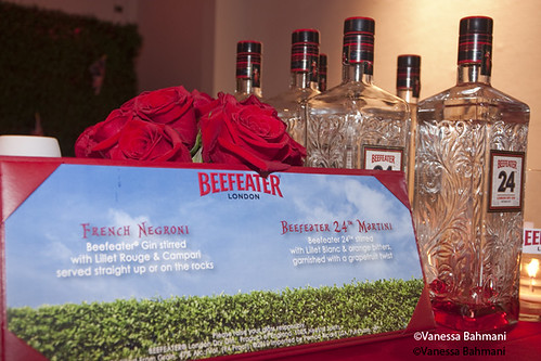 Beefeater Party_12