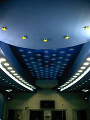 Опънат таван перфориран (www.tricom-v.com) Tags: tavan дизайн tricom интериор clipso opanat тавани ремонти опънатитавани барисол окаченитавани opanatitavani триком клипсо опанаттаванварна еластичнитавани таванидизайн френскитавани стениинтериор