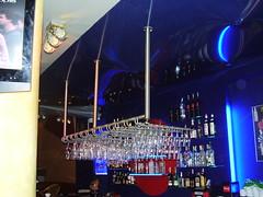 Опънат таван лак 3D (www.tricom-v.com) Tags: public tavan дизайн tricom интериор clipso opanat тавани ремонти опънатитавани барисол окаченитавани opanatitavani триком клипсо опанаттаванварна еластичнитавани таванидизайн френскитавани стениинтериор