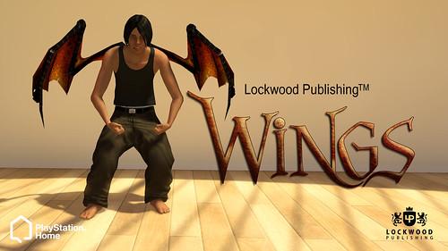 Male_Evil_Dragon_Wings