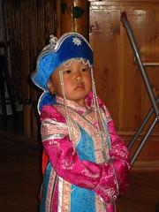 mongolia music etc 093