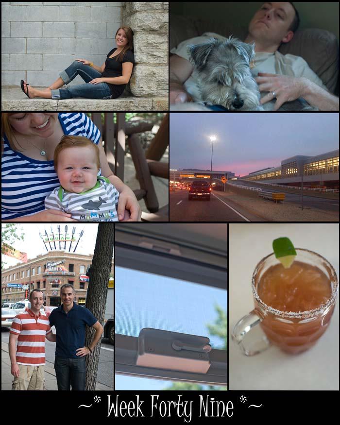 Week 49 blogsize