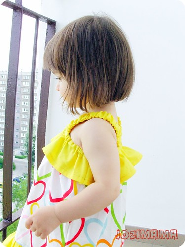 sukienka05