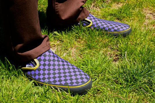 grantsp_shoes