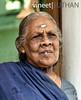 Grandmother|indian (vineetsuthan) Tags: india nikon grandmother kerala aunt aunty vineet kodungallur nikond90 vineetsuthan